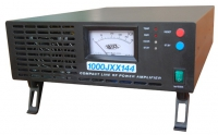 1000JXX144