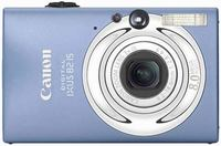 Canon Digital IXUS 82 IS