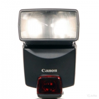 Canon 380EX