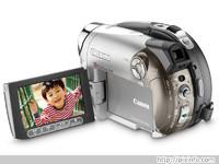 Canon DC230