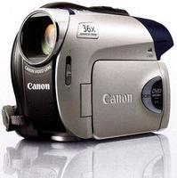 Canon DC301