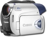 Canon DC310