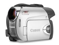 Canon DC320