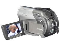 Canon DC51