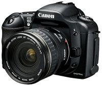Canon EOS 10D