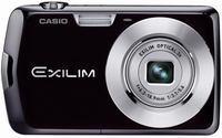 Casio Exilim EX-Z2
