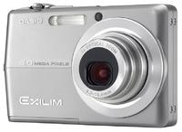 Casio Exilim EX-Z65