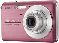 Casio Exilim EX-Z75