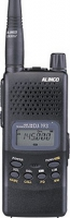 Alinco DJ-193