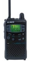 Alinco DJ-S41
