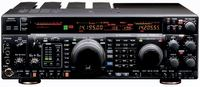 Yaesu FT-1000MP Mark-V