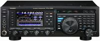 Yaesu FTdx1200
