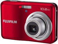 Fujifilm FinePix A160