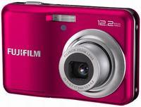 Fujifilm FinePix A230