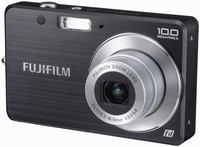 Fujifilm FinePix J25