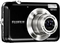 Fujifilm FinePix JV110