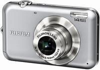 Fujifilm FinePix JV160