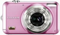 Fujifilm FinePix JX210