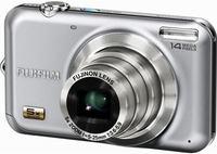 Fujifilm FinePix JX260