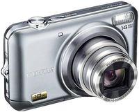 Fujifilm FinePix JZ510