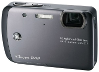 General Electric G5WP