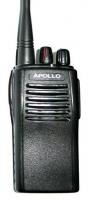 Apollo GPX-210