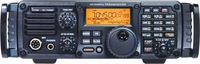 Icom IC-7200