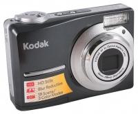 Kodak C913