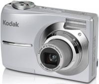 Kodak CD913