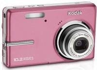 Kodak EasyShare M1073