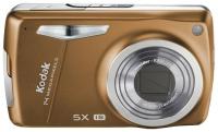 Kodak EasyShare M575