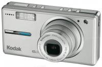 Kodak EasyShare V603