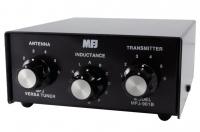 MFJ-901B