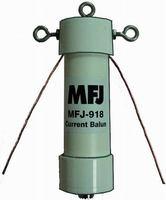 MFJ-918