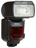 Nikon SB-900