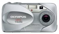 Olympus C-450 ZOOM