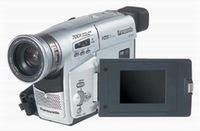 Panasonic NV-VZ17EN/EM