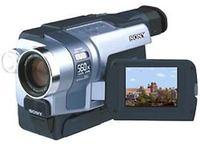 SONY DCR-TRV147E