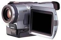 SONY DCR-TRV530E