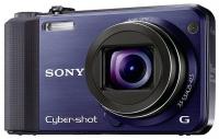 SONY DSC-HX7