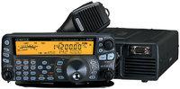 KENWOOD TS-480HX/SAT