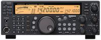 Kenwood TS-570S/D