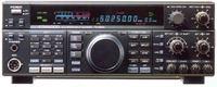 KENWOOD TS-690S