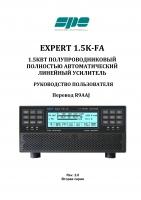 EXPERT 1.5K-FA