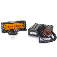 Baofeng UV-50X3 SERIES