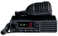 Vertex VX-2100