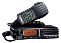 Vertex VX-2500